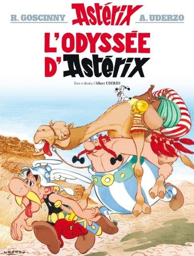 """<a href=""""/node/606"""">L'Odyssée d'Astérix</a>"""