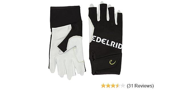 Klettersteig Handschuhe : Klettersteighandschuhe kaufen schützen sie ihre hände