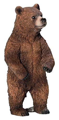 Schleich - Figura osa grizzly (14686)