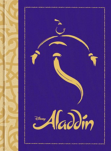 the-road-to-broadway-and-beyond-disney-aladdin-a-whole-new-world