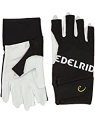 Edelrid Kletterhandschuhe Work Gloves Open