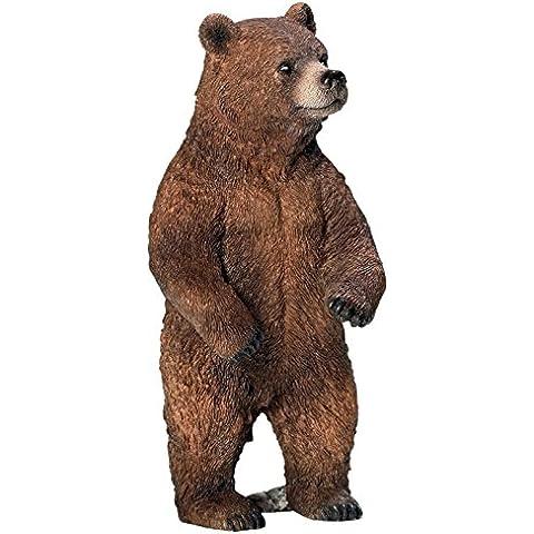 Schleich - Figura osa grizzly (14686)