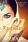 Ruthless (HATE or LOVE?) (The Revenge Games Book 2)
