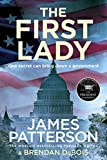 The First Lady