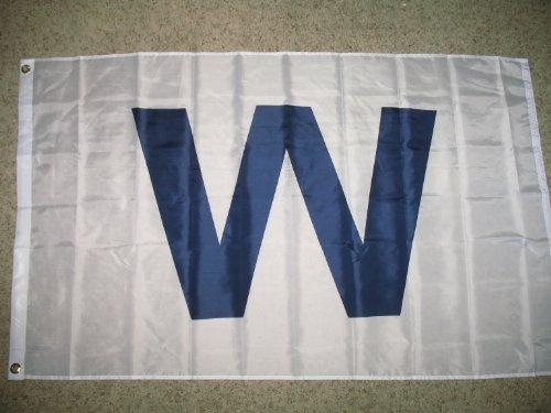 chicago-cubs-win-wrigley-field-w-bandera-3-x-5-banner