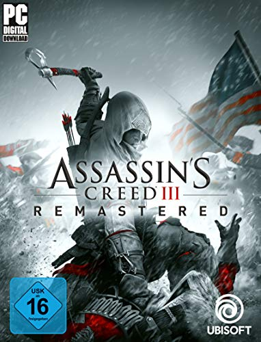 + Liberation Remaster  - Remaster | PC Download - Uplay Code ()