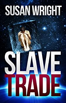 Slave Trade by [Wright, Susan]