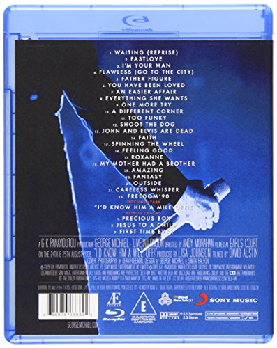 Live-In-London-Blu-ray