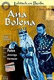 Ana Bolena (Orígenes Del kostenlos online stream