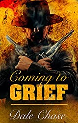 Coming To Grief
