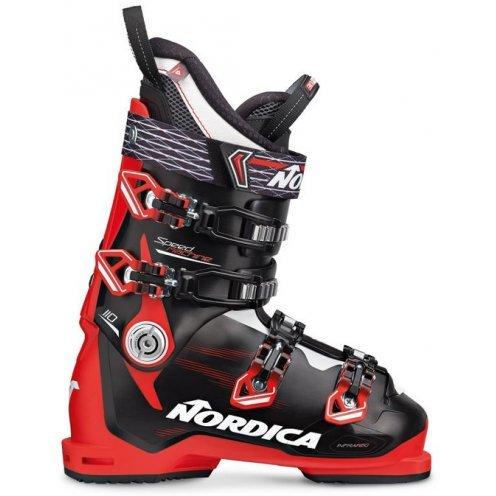 nordica-chaussures-nordica-speedmachine-110-2017-unicolor-285-unicolor