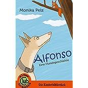 Alfonso: eine Hundegeschichte (Club-Taschenbuch-Reihe)