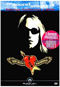 Tom Petty :  Sound Stage - Special Edition