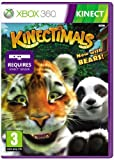 Cheapest Kinectimals: Now With Bears on Xbox 360