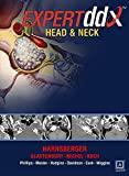 EXPERTddx: Head and Neck: Published by Amirsys (R) (EXPERTddx (TM))