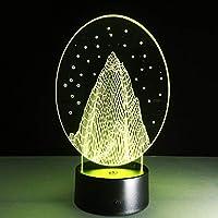 Suchergebnis Auf Amazonde Für Steingarten Beleuchtung