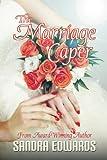 The Marriage Caper: Volume 2 (Billionaire Games)