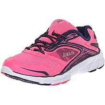 Fila Stir Up Fibra sintética Zapato para Correr