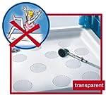 Anti-Rutsch-Sticker  von Safepore® fü...