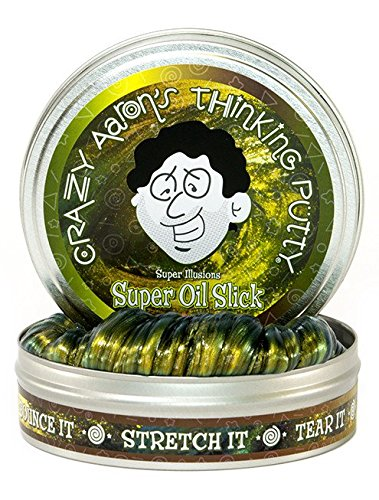 crazy-aarons-large-thinking-putty-super-illusions-oil-slick