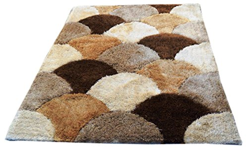 Innovative Edge Carpets For Living Room 5 Feet X 7 Feet