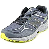 New Balance Men's 510v3 Trail Running Shoes