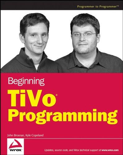 beginning-tivo-programming