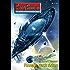 "Perry Rhodan 2718: Passage nach Arkon (Heftroman): Perry Rhodan-Zyklus ""Das Atopische Tribunal"" (Perry Rhodan-Die Gröβte Science- Fiction- Serie)"