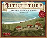 Ghenos Games - Viticulture, VTCL