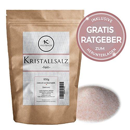 Krautberger Fina