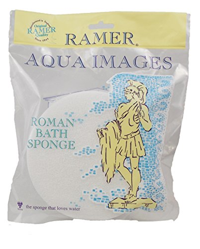 Ramer Roman Éponge de bain