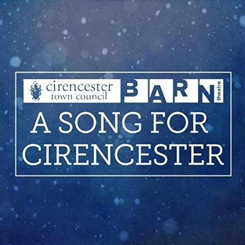 A Song for Cirencester