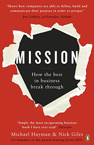 mission-how-the-best-in-business-break-through