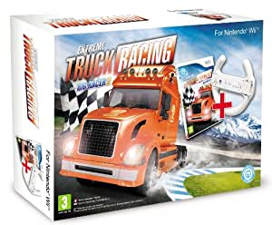 Bundle Extreme Truck Racing
