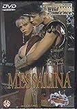 MESSALINA (The Virgin Queen) 1996 directed Joe D'Amato / Import (keine deutsche Tonspur oder Untertitel)