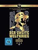 Der 2. Weltkrieg - Die ganze Geschichte ( Deluxe Metallbox) [6 DVDs]