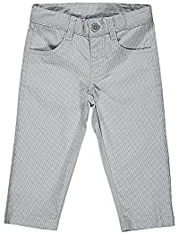 Bimbus Micro Fantasia, Pantalones para Bebés