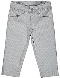 Bimbus Micro Fantasia, Pantalon Bébé Fille