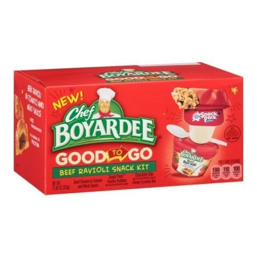 chef-boyardee-good-to-go-beef-ravioli-snack-kit-1184-ounce-6-per-case-by-n-a