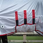 Derby House Classic Fly Rug 14