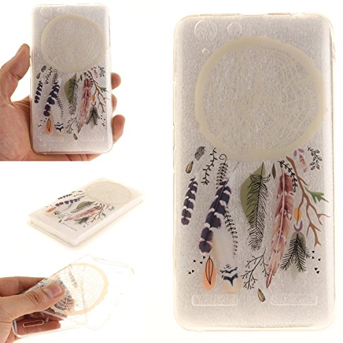 for-lenovo-vibe-k5-k5-plus-case-cover-ecoway-tpu-clear-soft-silicone-back-colorful-hollow-floral-pri