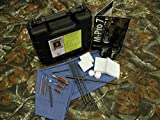 Skyline Center Inc. - Gun Cleaning Kit - Best Reviews Guide