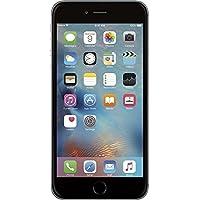 Apple IPHONE 6 32GB SPACE GREY