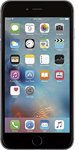 Apple-IPHONE-6-32GB-SPACE-GREY