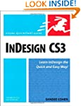 InDesign CS3 for Macintosh and Window...