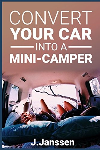 convert-your-car-into-a-minicamper-step-by-step-guide-for-the-camper-conversion-of-your-car