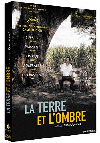 """<a href=""""/node/24210"""">La terre et l'ombre</a>"""