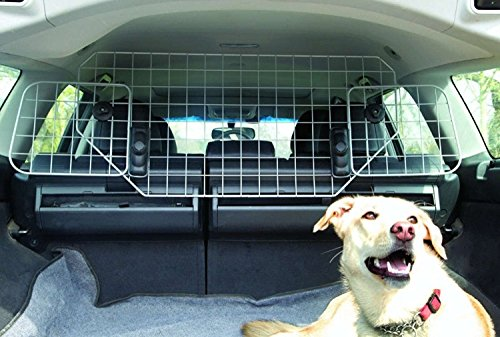 xtremeautor-durable-universal-deluxe-heavy-duty-dog-guard-pet-car-barrier-cage-mesh-head-rest-pet-do