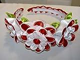 Stoffa Handmade: Gioielli