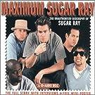 Maximum Audio Biography: Sugar Ray